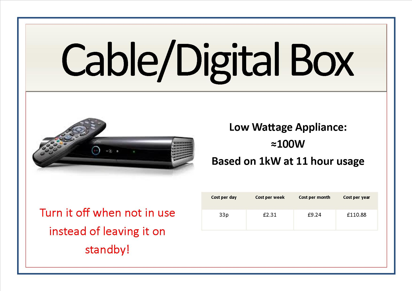 Appliance signs edit4 - cable digital box