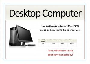 Appliance signs edit4 - desktop comp