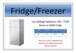 Appliance signs edit4 - fridge-freezer