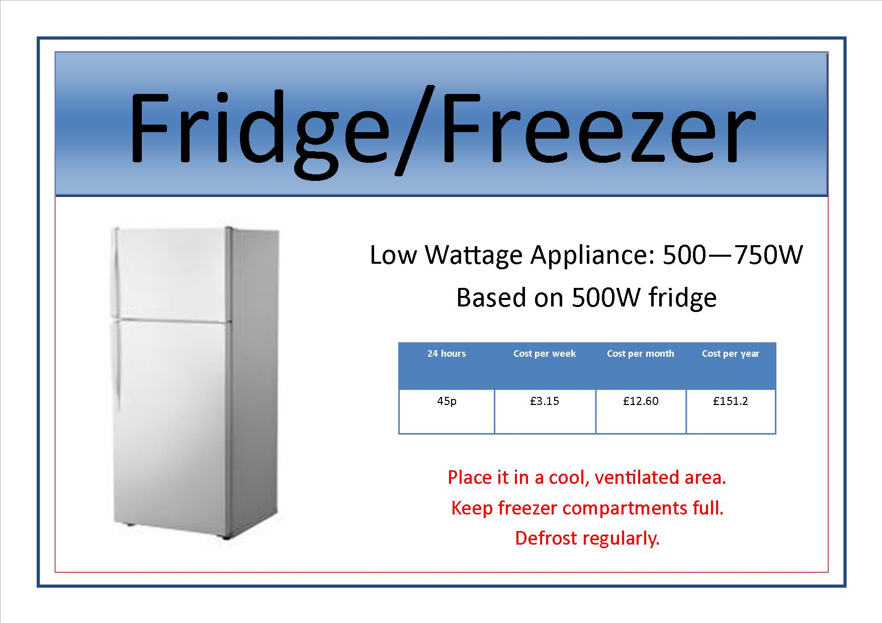 Appliance signs edit4 - fridge-freezer