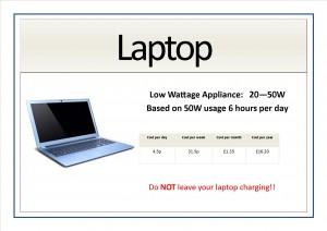 Appliance signs edit4 - laptop